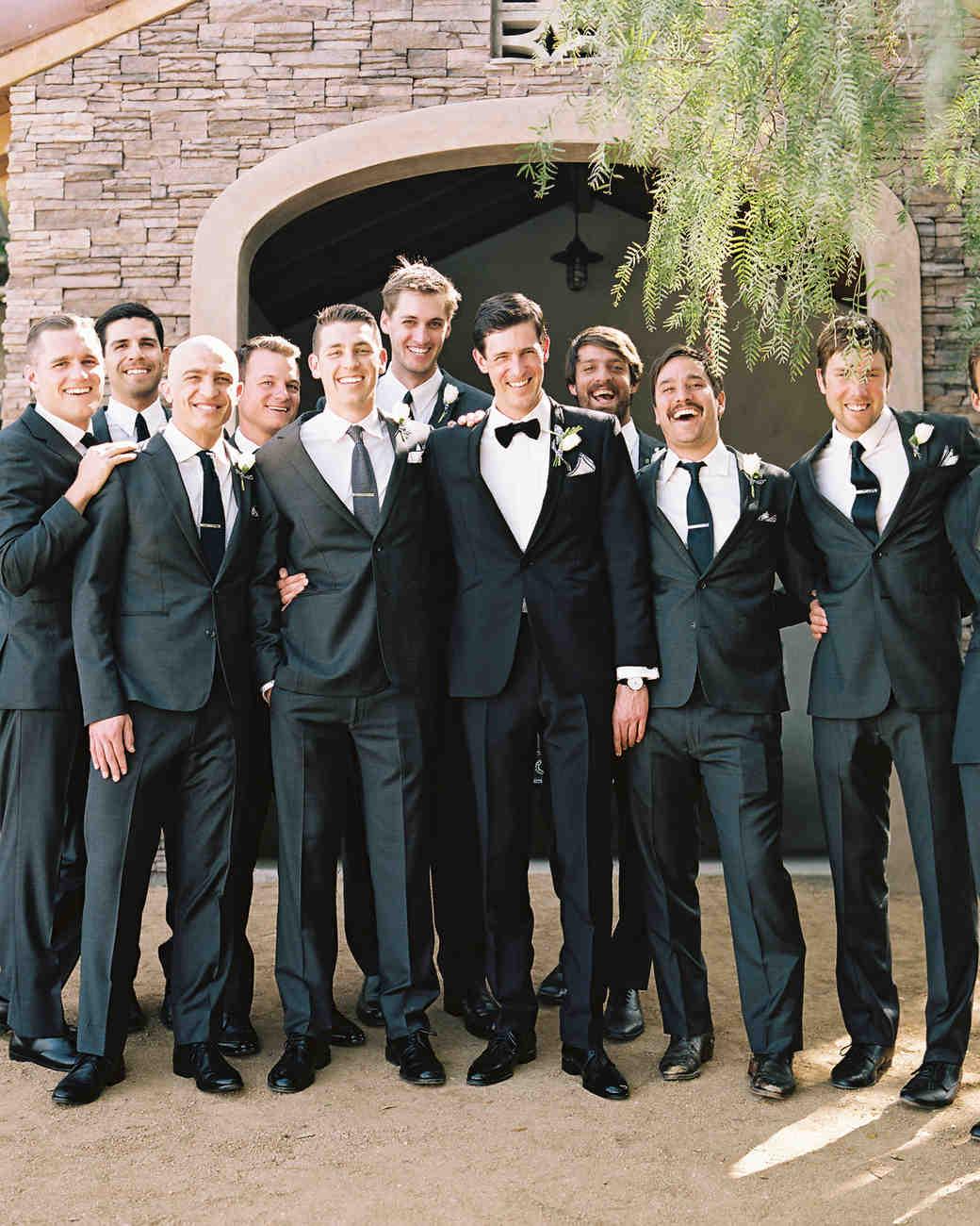 brooke-shea-wedding-029-d111277.jpg