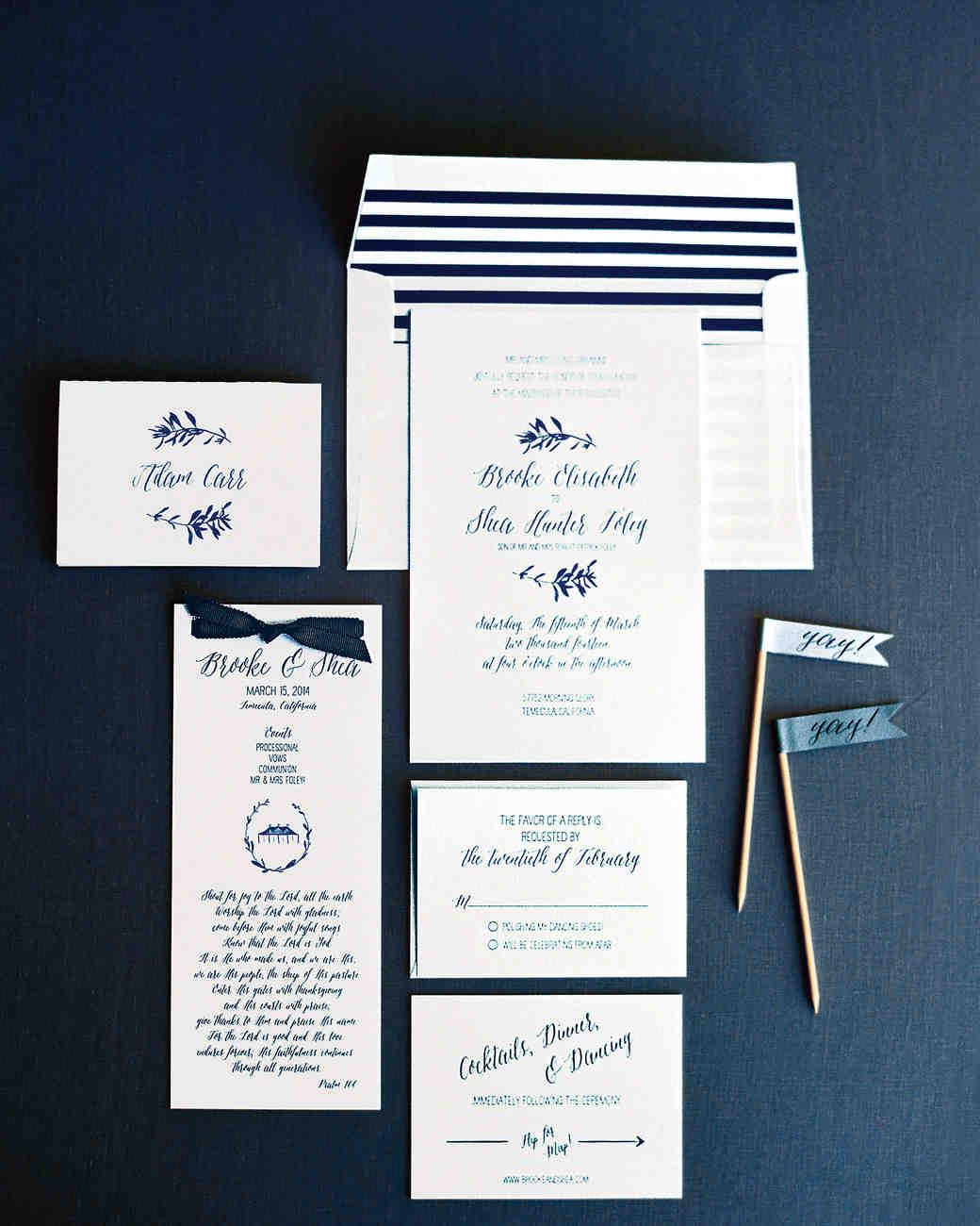 brooke-shea-wedding-054-d111277.jpg