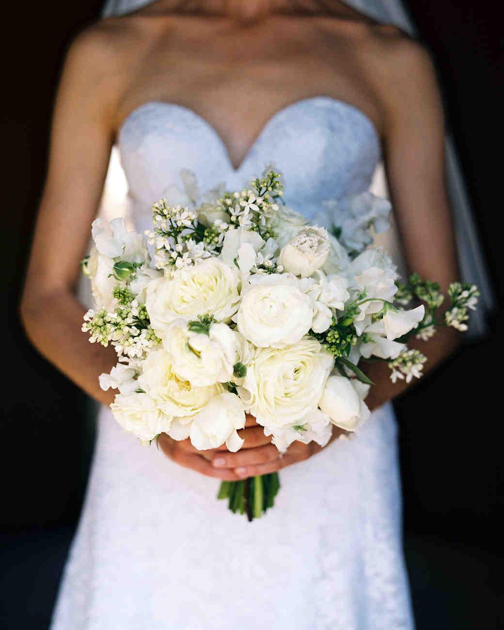 brooke-shea-wedding-249-d111277.jpg