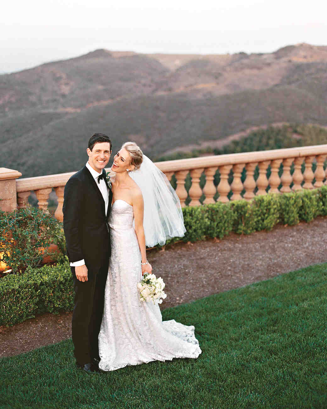 brooke-shea-wedding-476-d111277.jpg