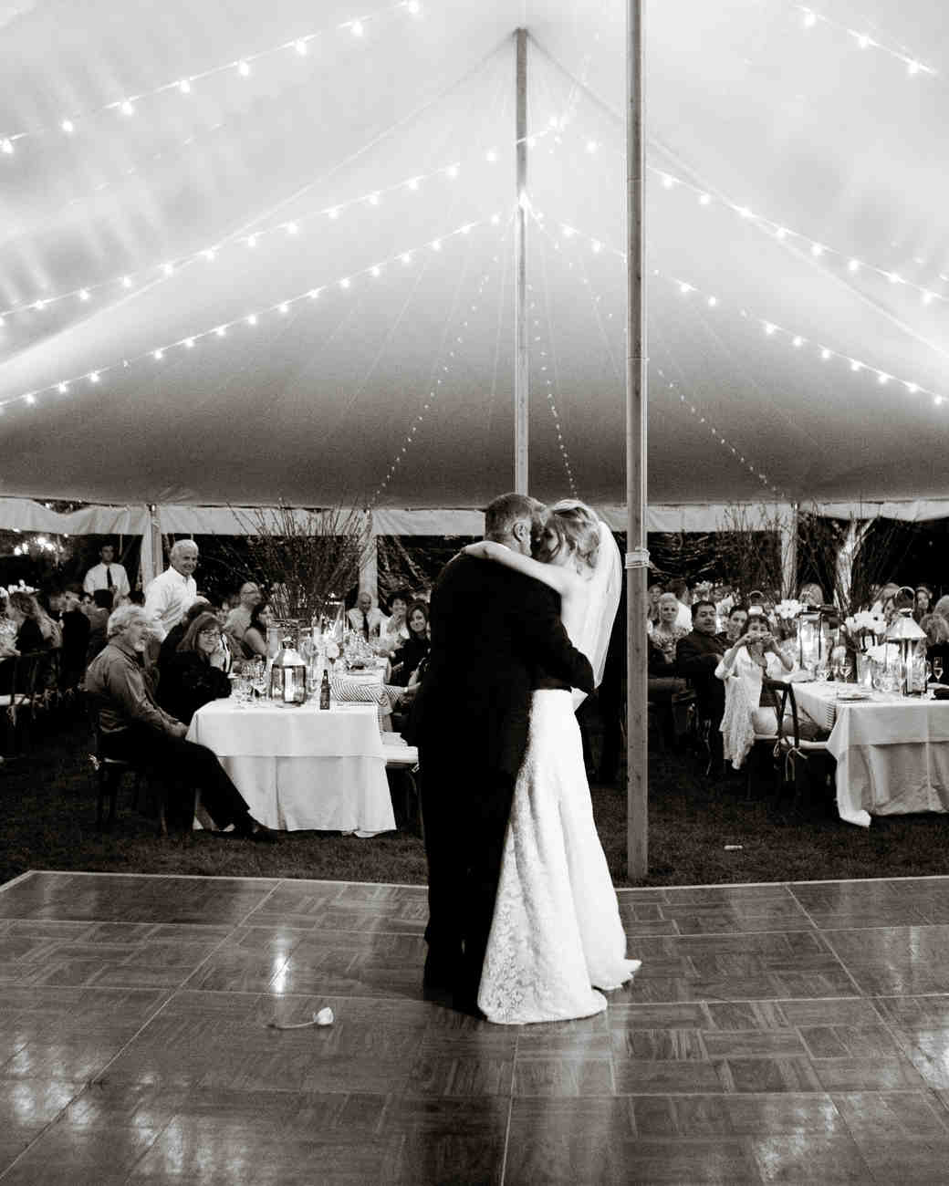 brooke-shea-wedding-669-d111277.jpg