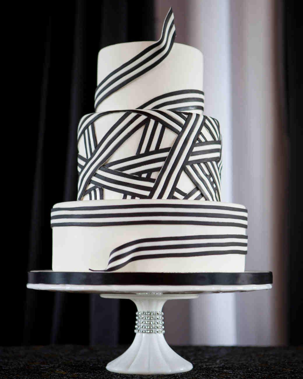 cake-pros-forgoodnesscakes-0414.jpg