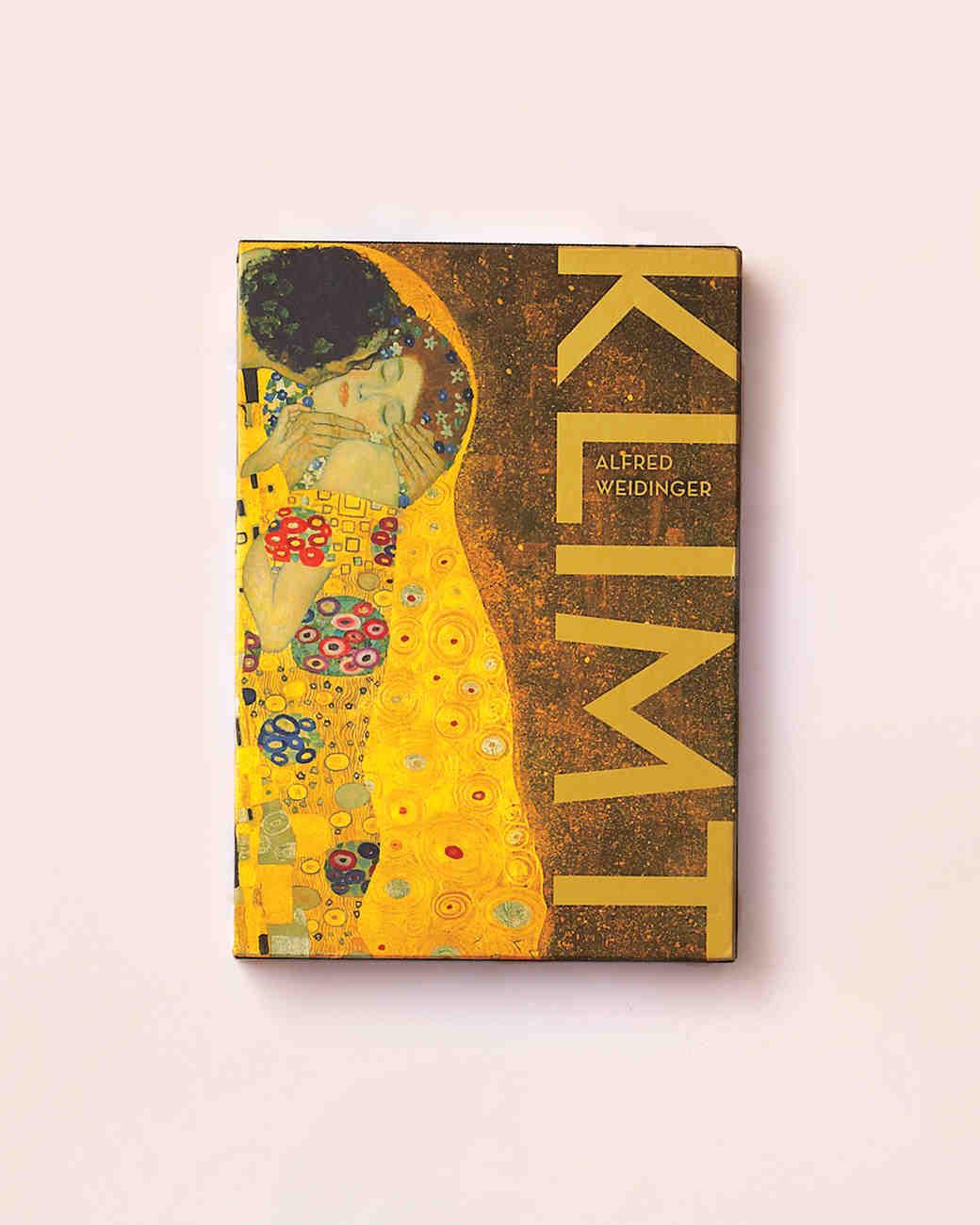 claire-pettibone-book-mwd108878.jpg