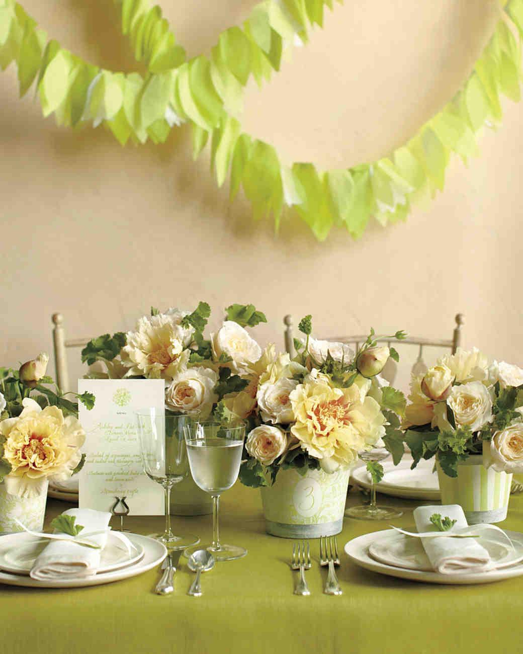 clip-art-garden-party-mwd107615.jpg