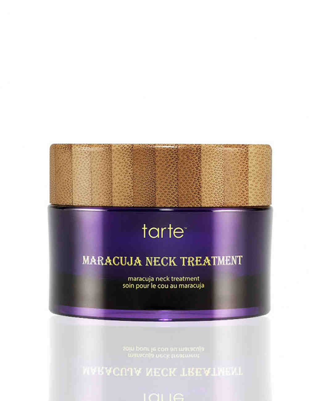 tarte decolletage product