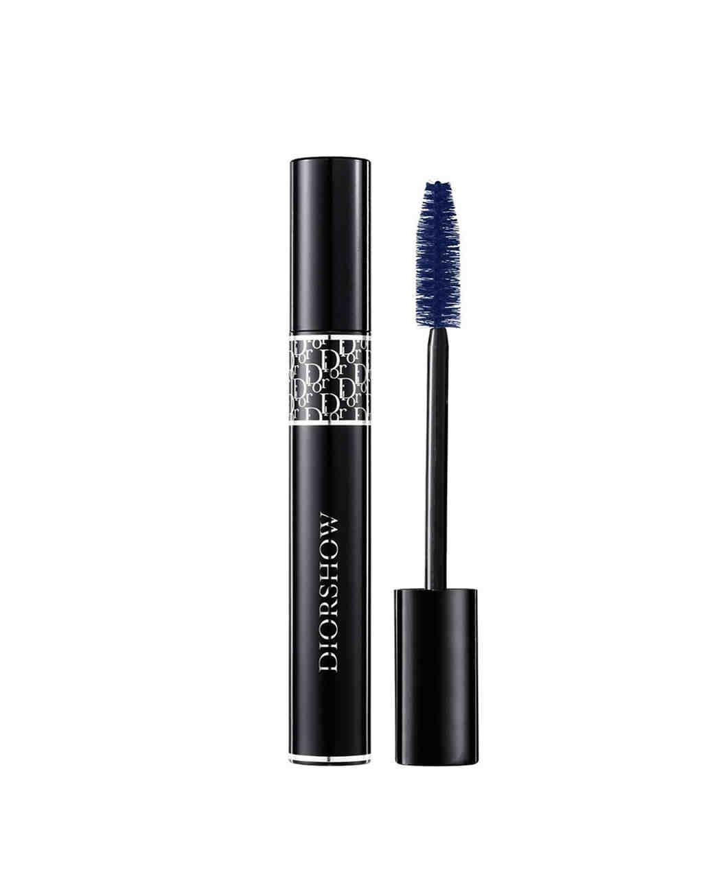 Dior Diorshow Mascara in Blue
