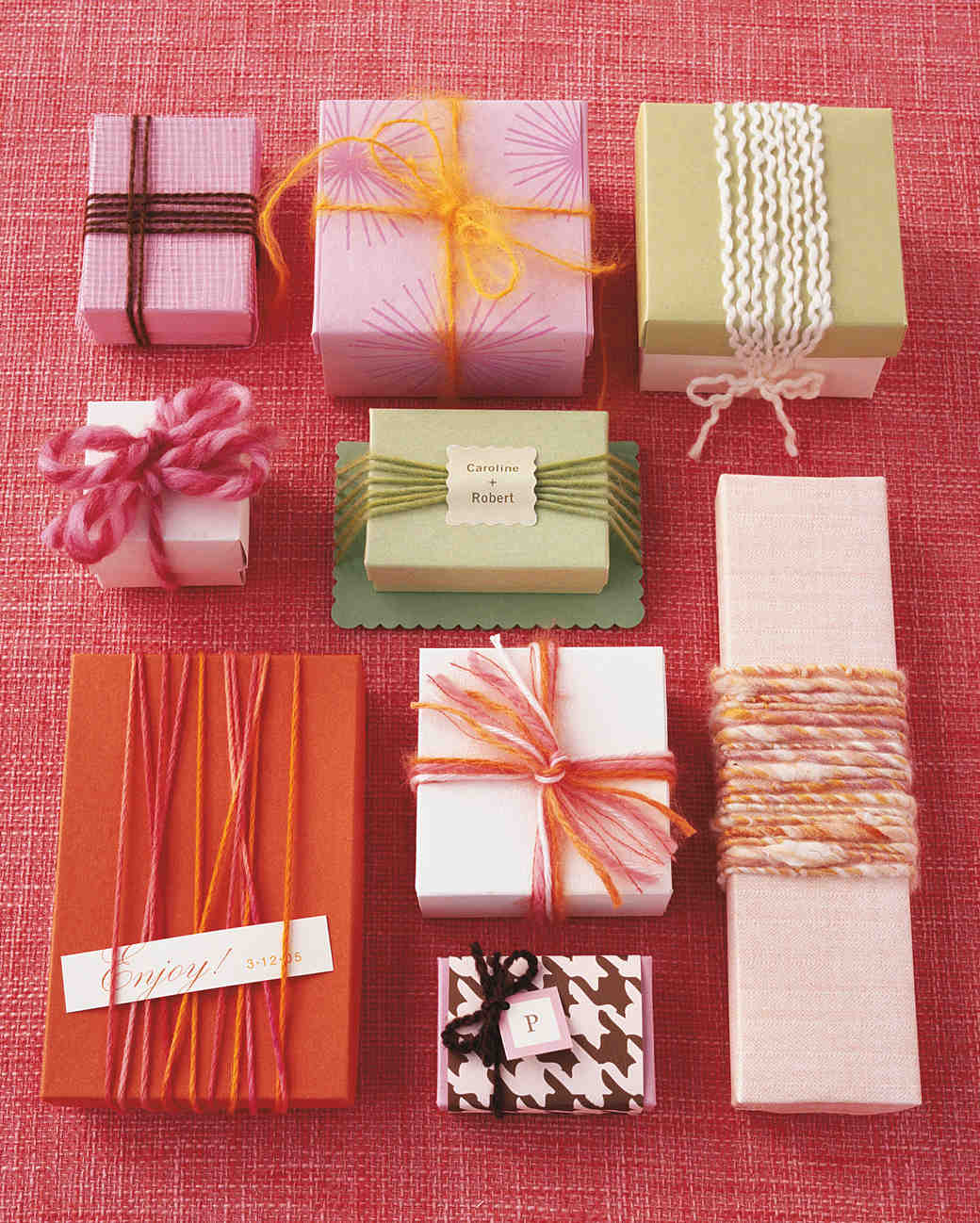 diy-favor-boxes-yarn-win05-0715.jpg