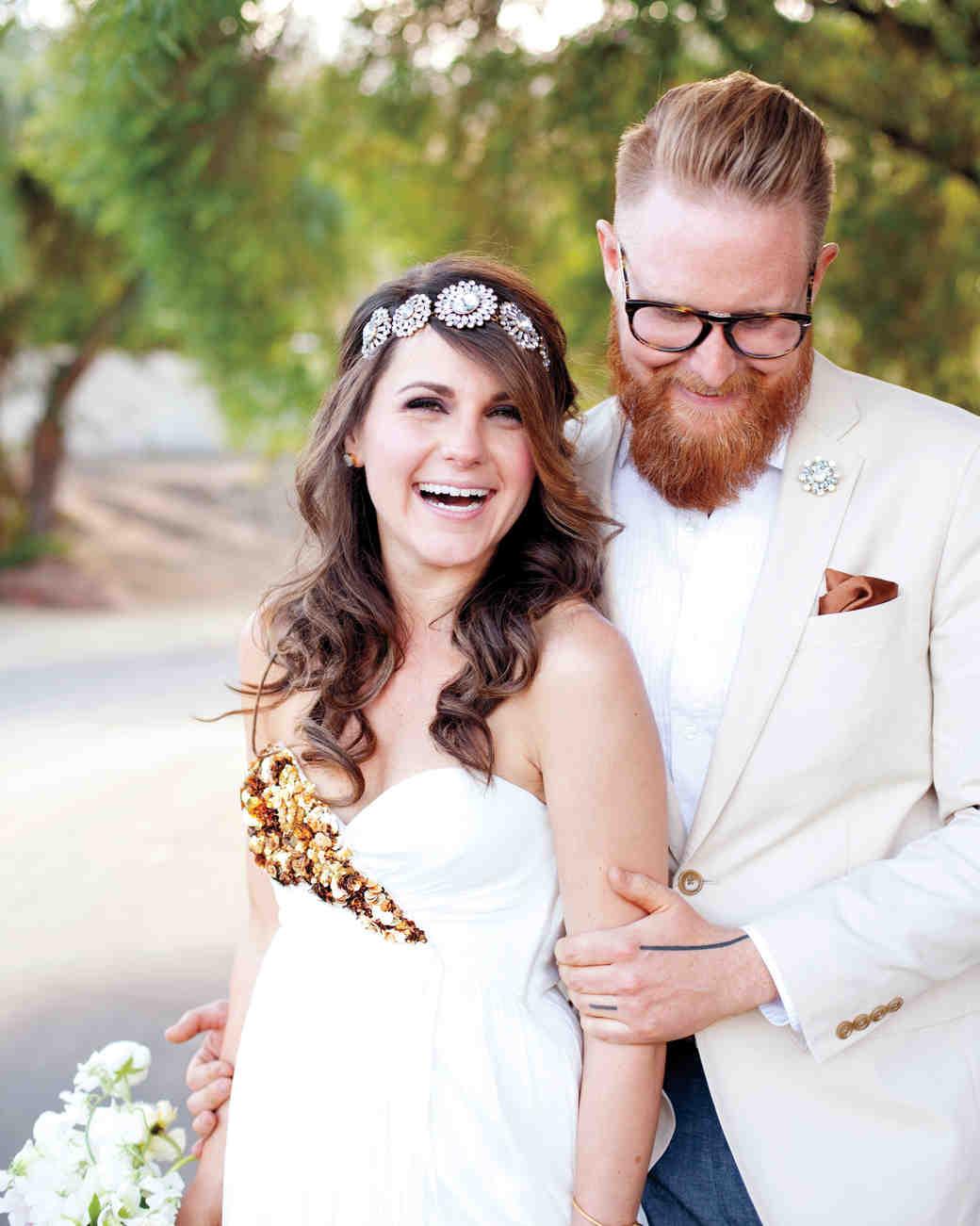 Edyta and Jareds FourDay Celebration in Palm Springs Martha