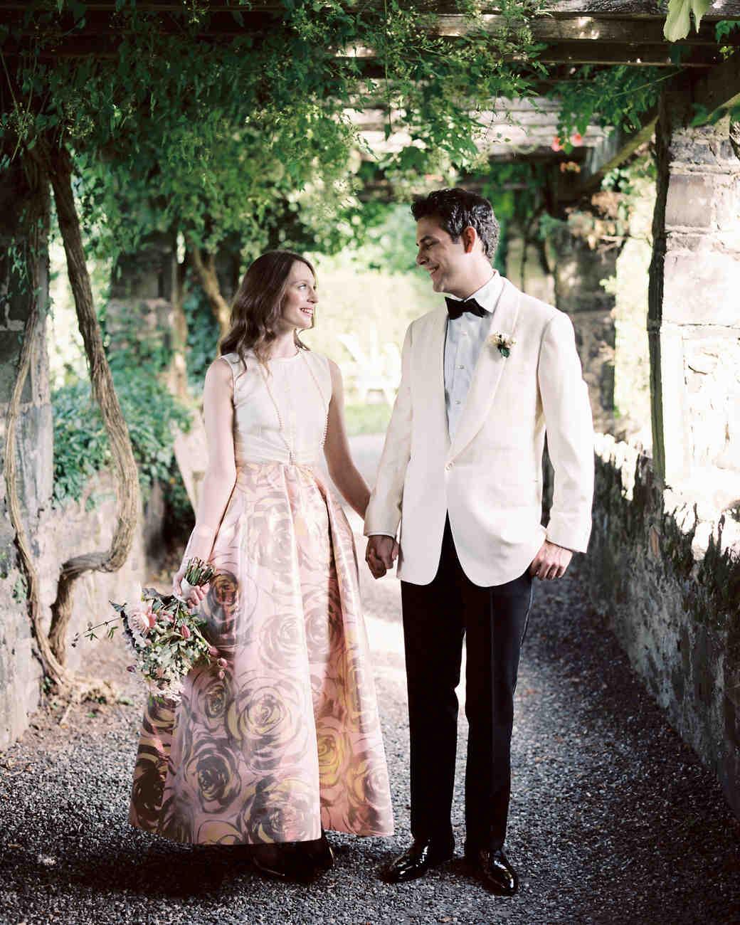 emily-marco-weddingarchway-0414.jpg