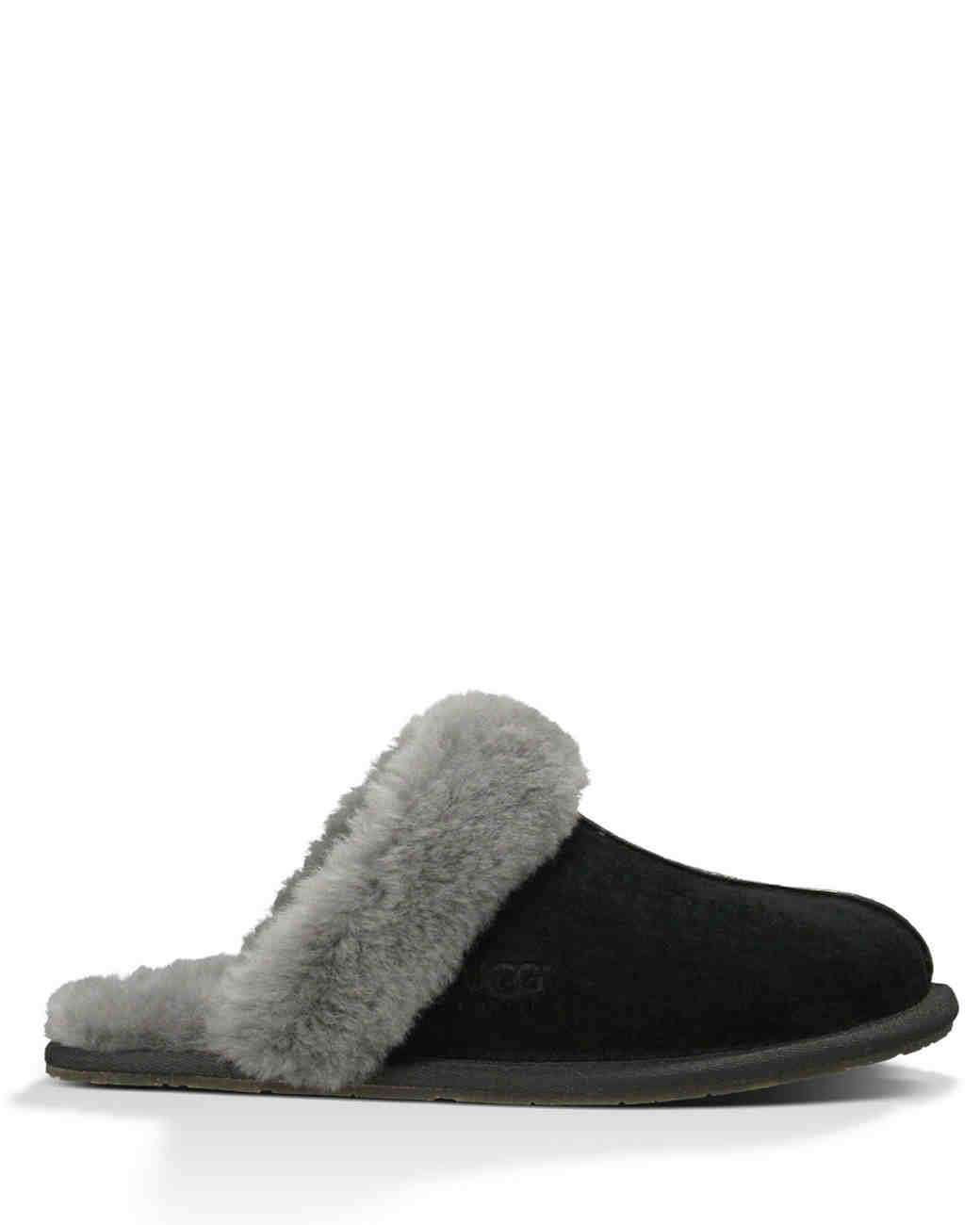 gifts for mom ugg scuffette slipper