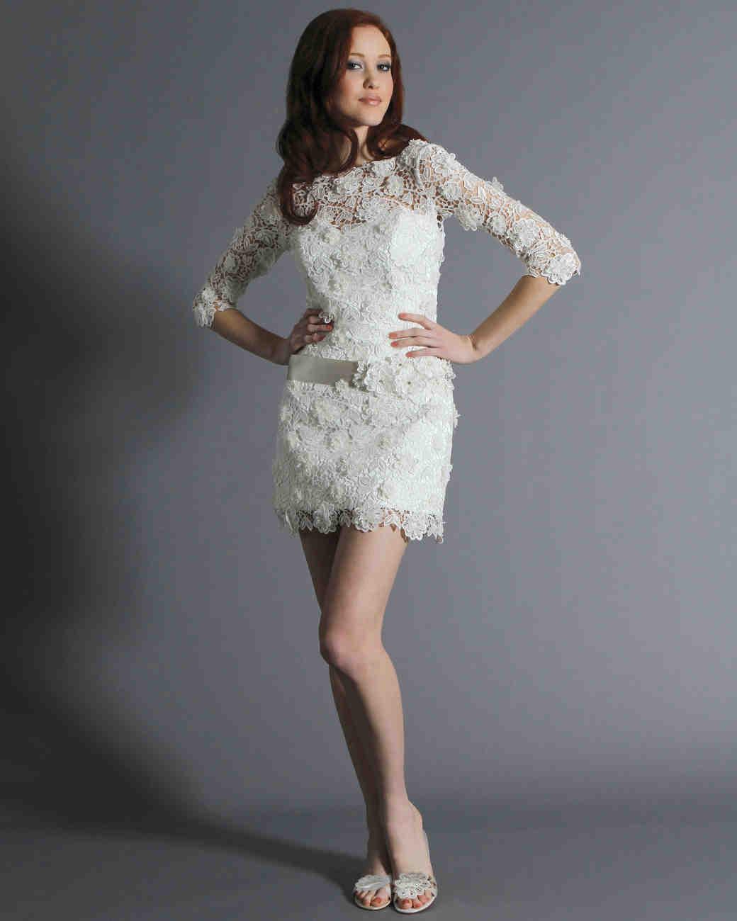 iconic-dresses-modern-trousseau.jpg