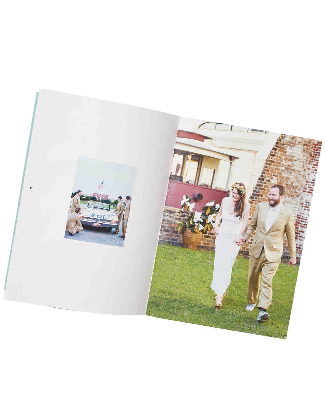 in-love-with-wedding-photo-book.jpg