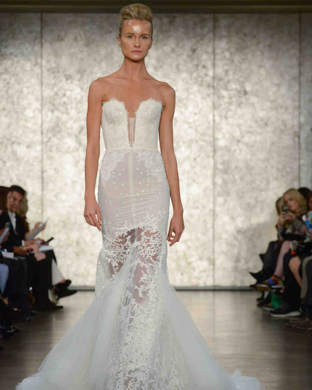 inbal-dror-fall2016-d112626-006.jpg