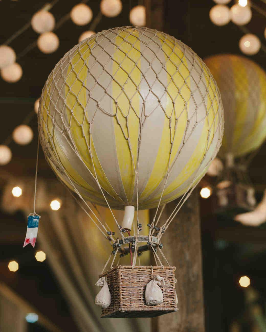 lauren-jack-wedding-decor2-0314.jpg