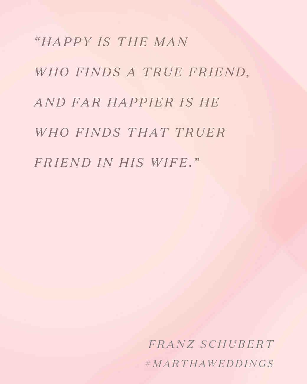 love-quotes-franz-schubert-1015.jpg
