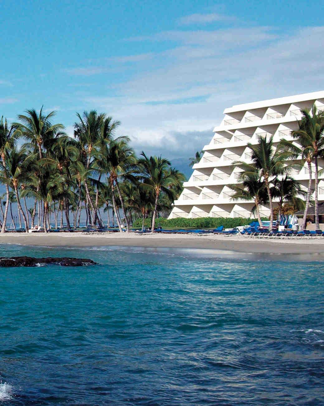 mauna-lani-bay-beach-mwds109229.jpg