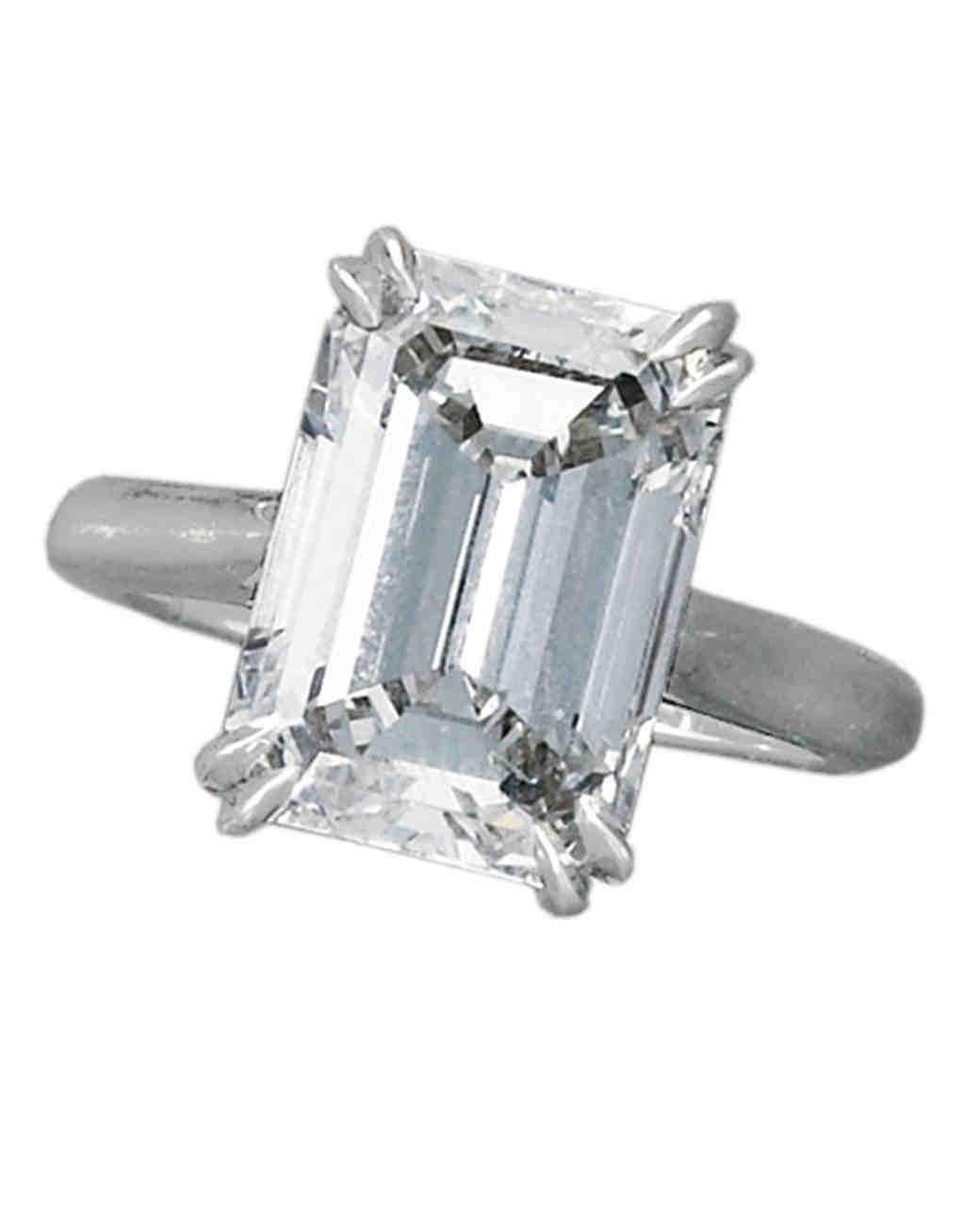 you diamonds an highlight cut beaverbrooks emerald will facets lovers shape clarity the choice diamond is cuts of clearly a style ring engagement rectangular home journal rings which lovely stones very for long