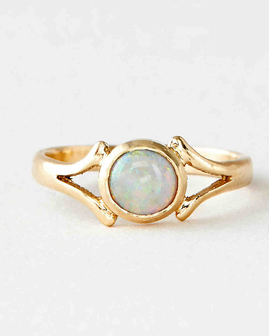 opal-ring-talon-stevenalan-0115.jpg