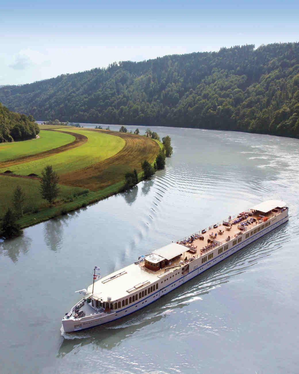 rivercloud-ii-ship-09-mws110053.jpg