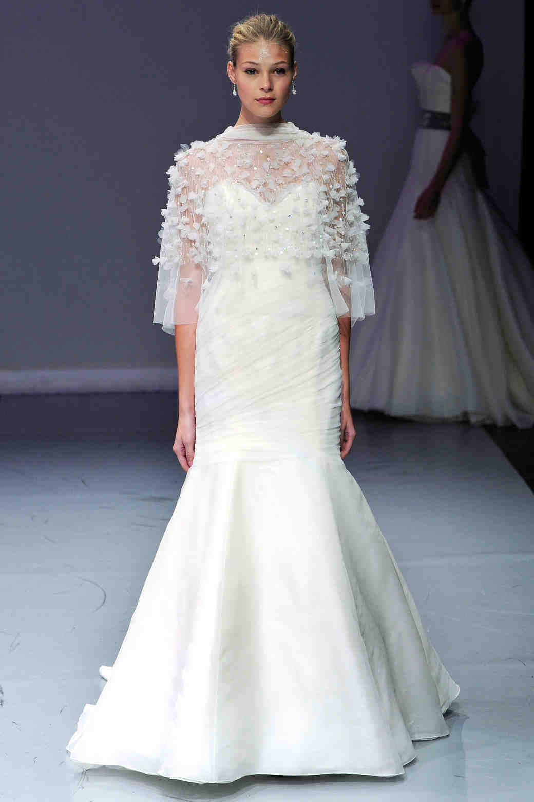 rivini-fall2012-wd108109_009-df.jpg