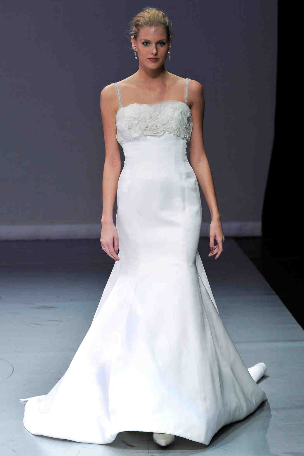 rivini-fall2012-wd108109_011-df.jpg