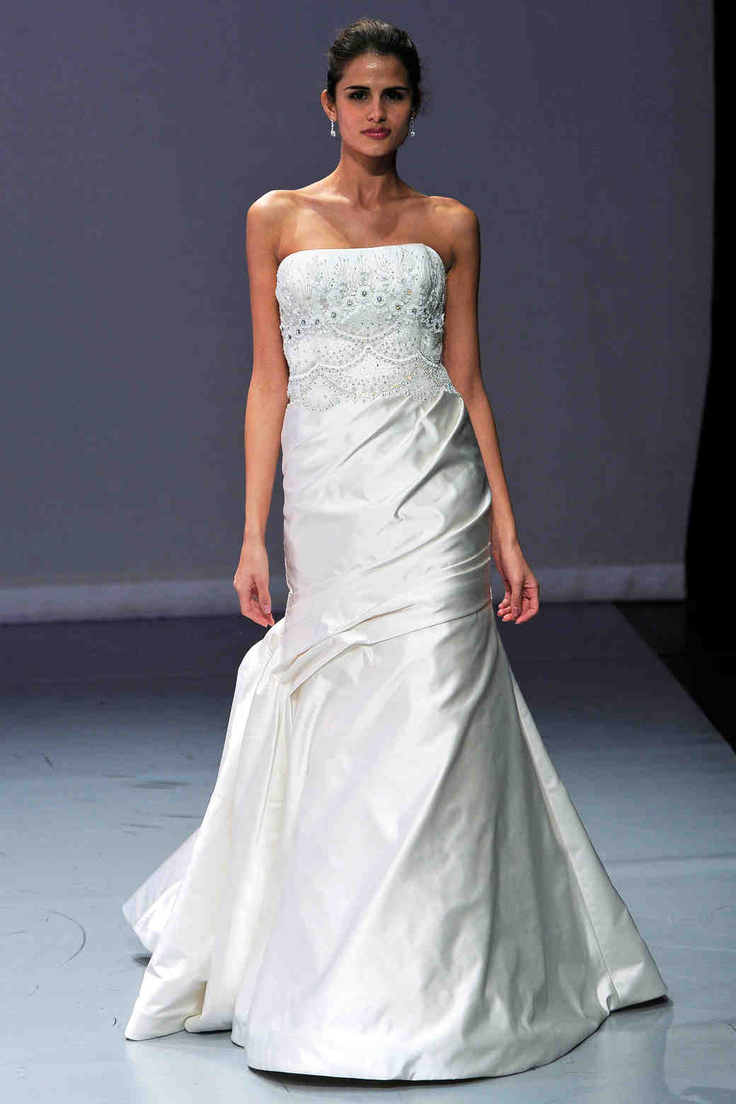 rivini-fall2012-wd108109_018-df.jpg