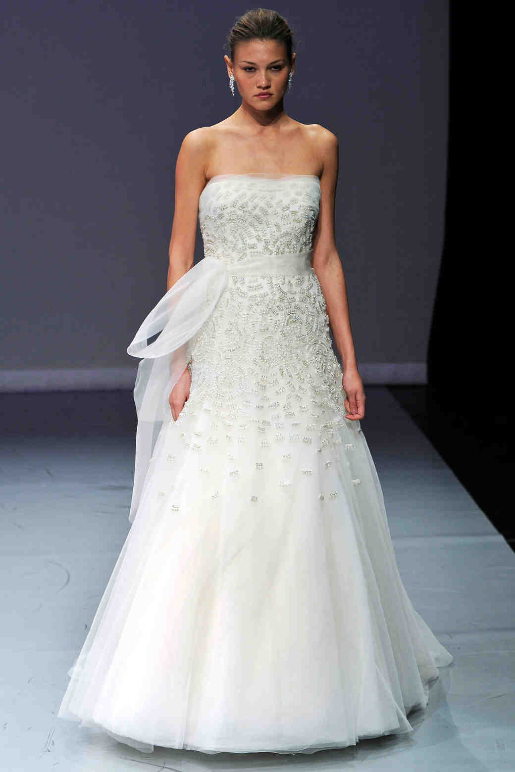 rivini-fall2012-wd108109_019-df.jpg