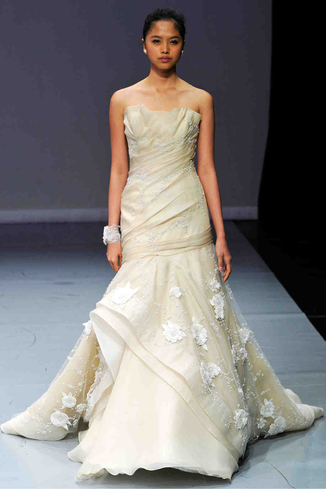 rivini-fall2012-wd108109_021-df.jpg