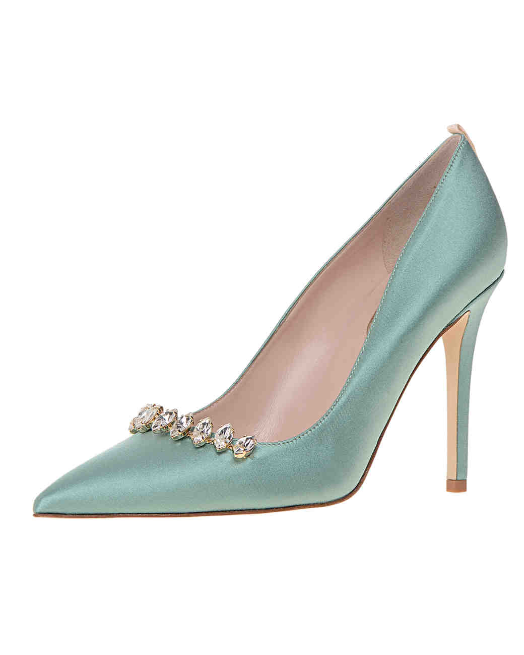 sjp-bridal-shoes-valentina-0515.jpg