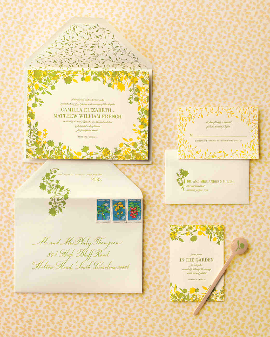 stationery-flower-0811mwd107463.jpg