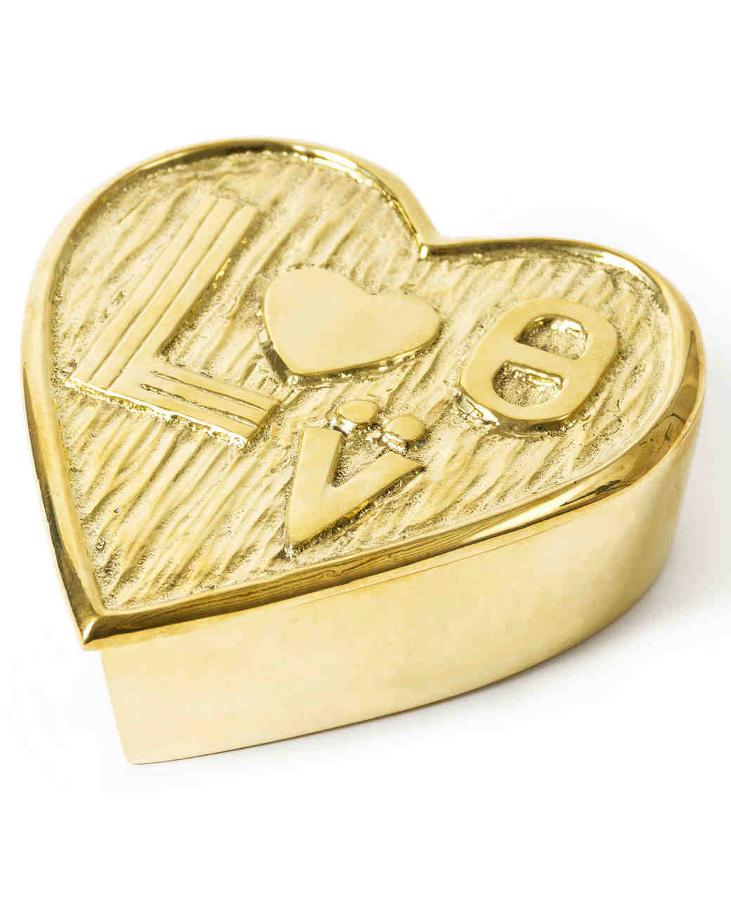 unique-ring-box-love-heart-0316.jpg