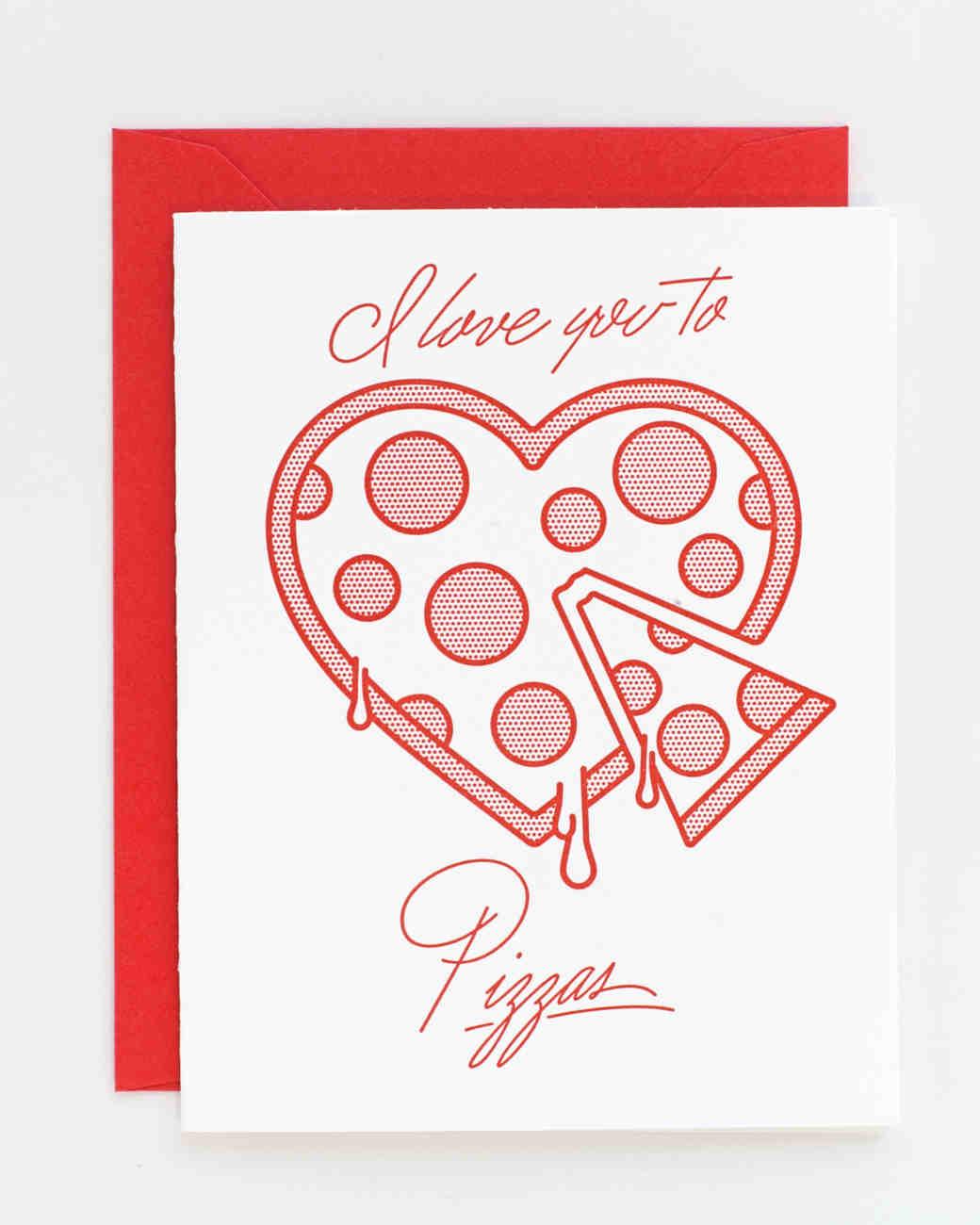 valentines-card-ello-there-0115.jpg