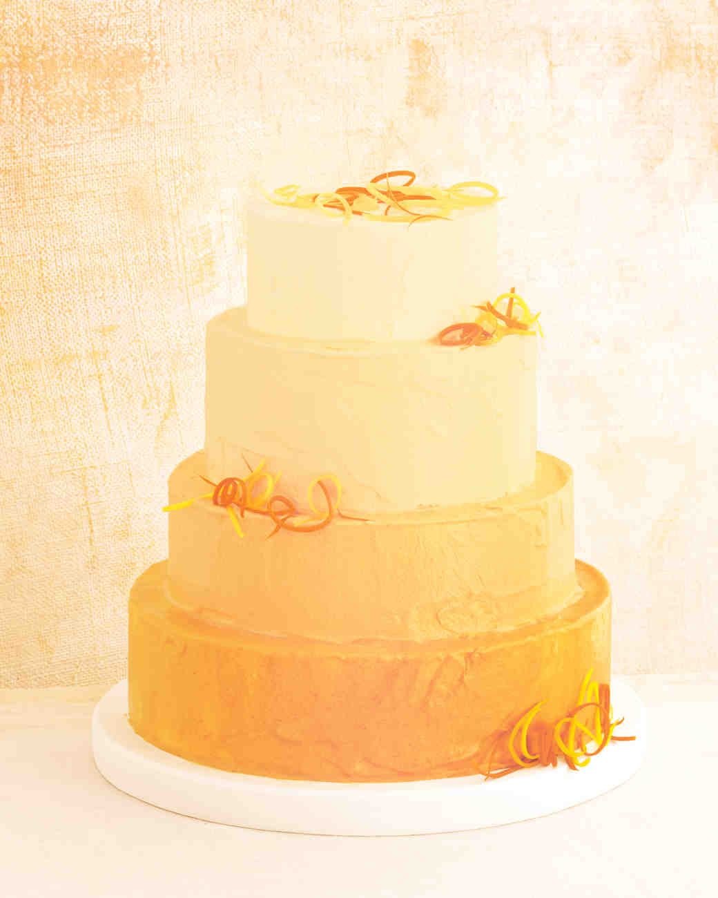 wedding-cake-carrot-051-d111828.jpg