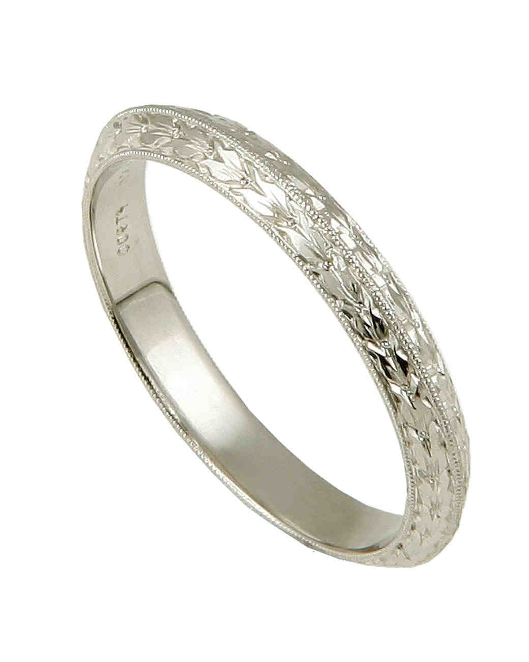 womens-wedding-bands-varna-0415.jpg