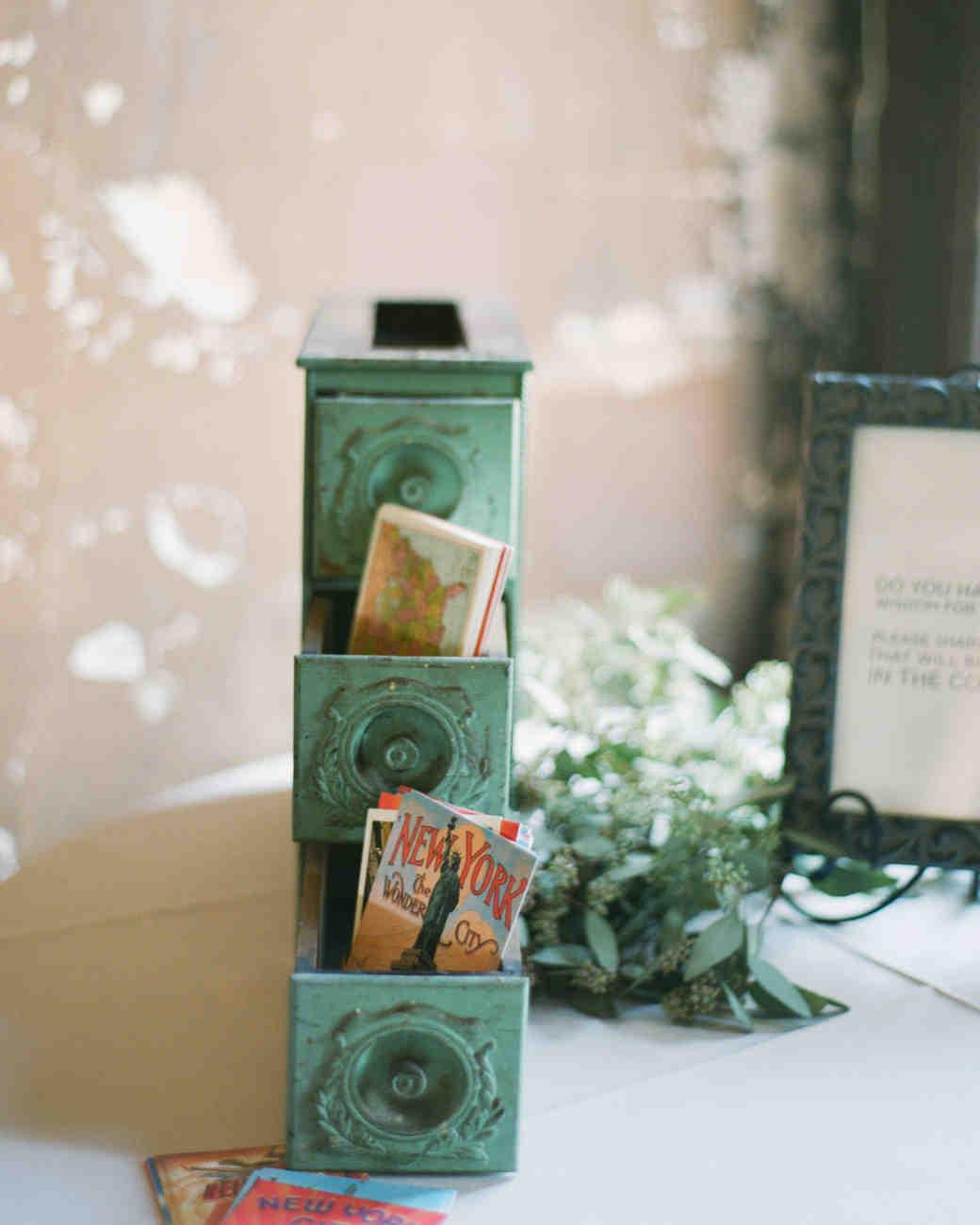 anna-don-wedding-postcards1-0714.jpg