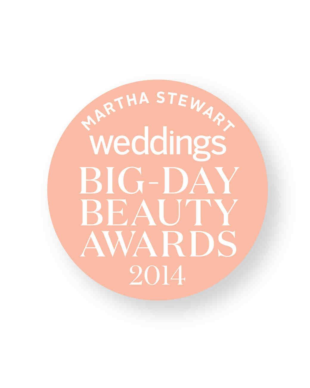 big-day-beauty-awards-large-2014.jpg