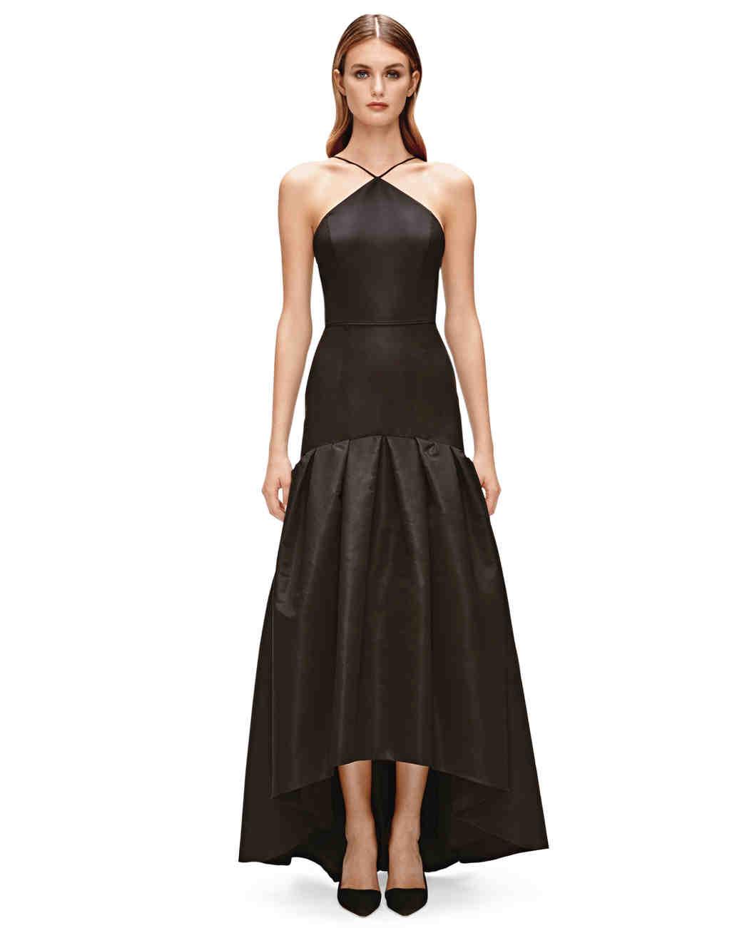 black-dress-front-461344-s111770.jpg