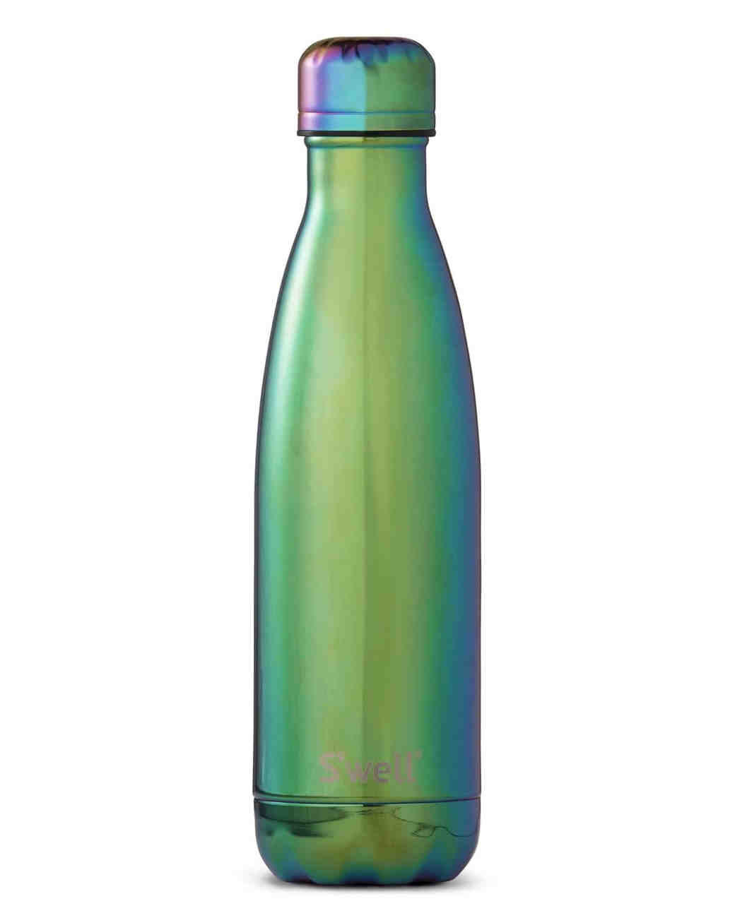 bridesmaid gift swell water bottle