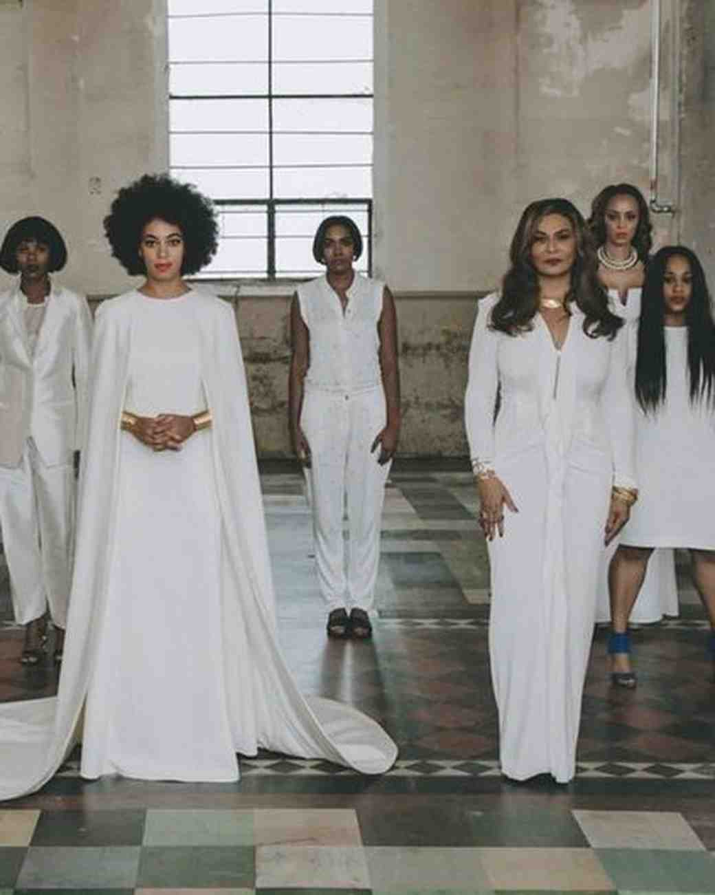 Celeb Mob Look Tina Knowles: 1500 Scottish Wedding Dresses At Reisefeber.org