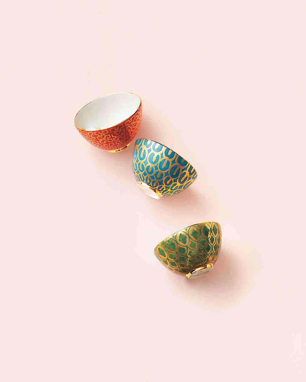 claire-pettibone-bowls-mwd108878.jpg