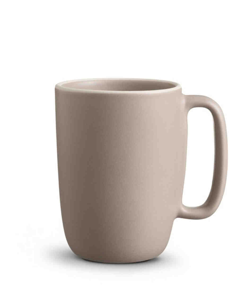 coffee-gift-guide-heath-mug-1014.jpg