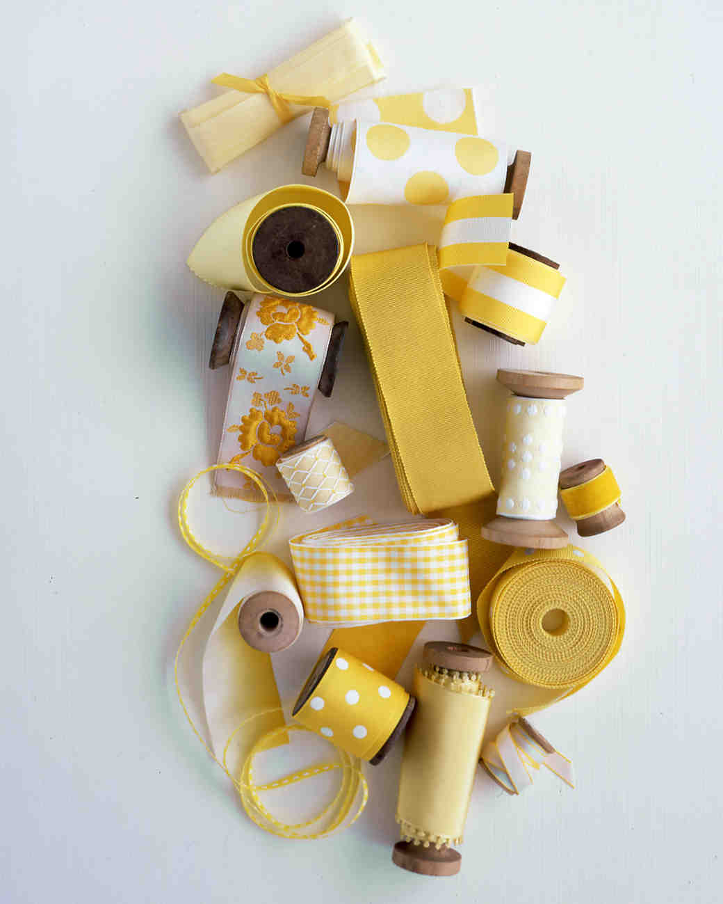 diy-sources-ribbon-wa102009-1014.jpg