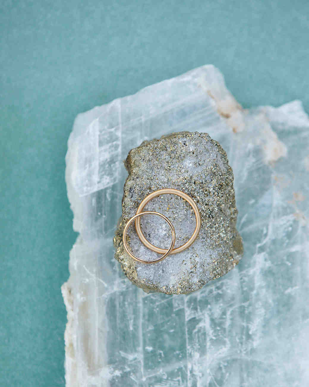 How to Buy a Wedding Band Youll Love Martha Stewart Weddings