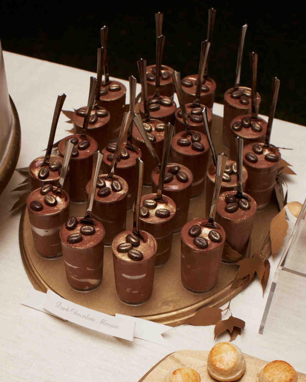 erin-gabe-desserts-0633-wd110114.jpg