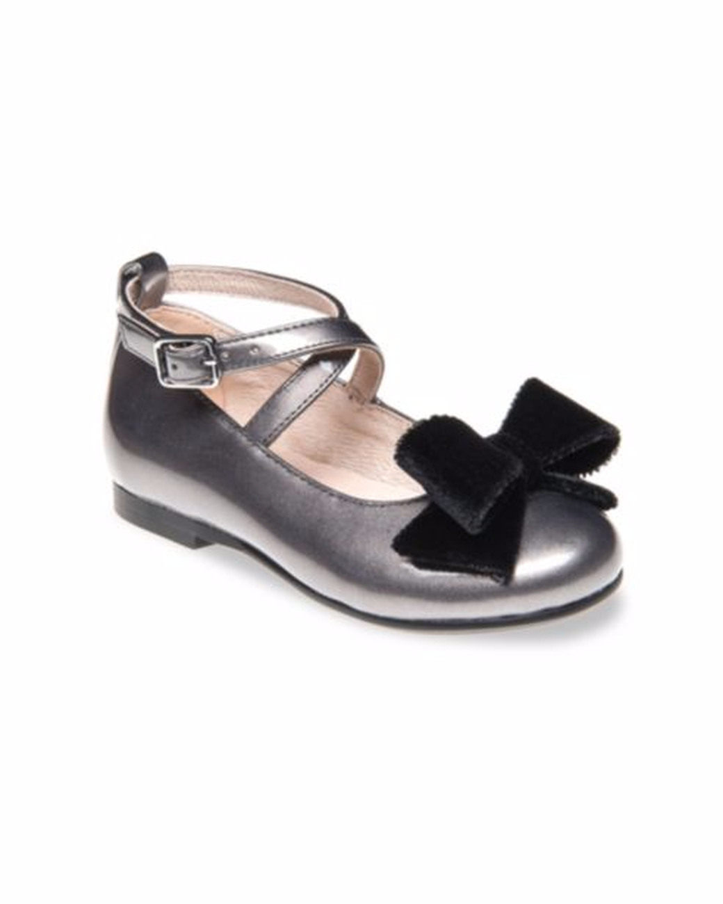 flower girl shoes venettini