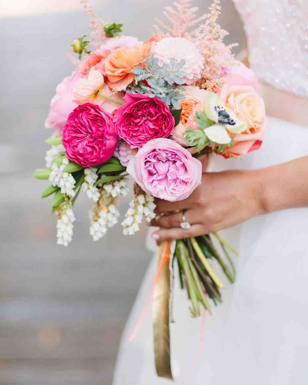 11 nail polish colors inspired by our favorite wedding flowers 11 nail polish colors inspired by our favorite wedding flowers martha stewart weddings izmirmasajfo