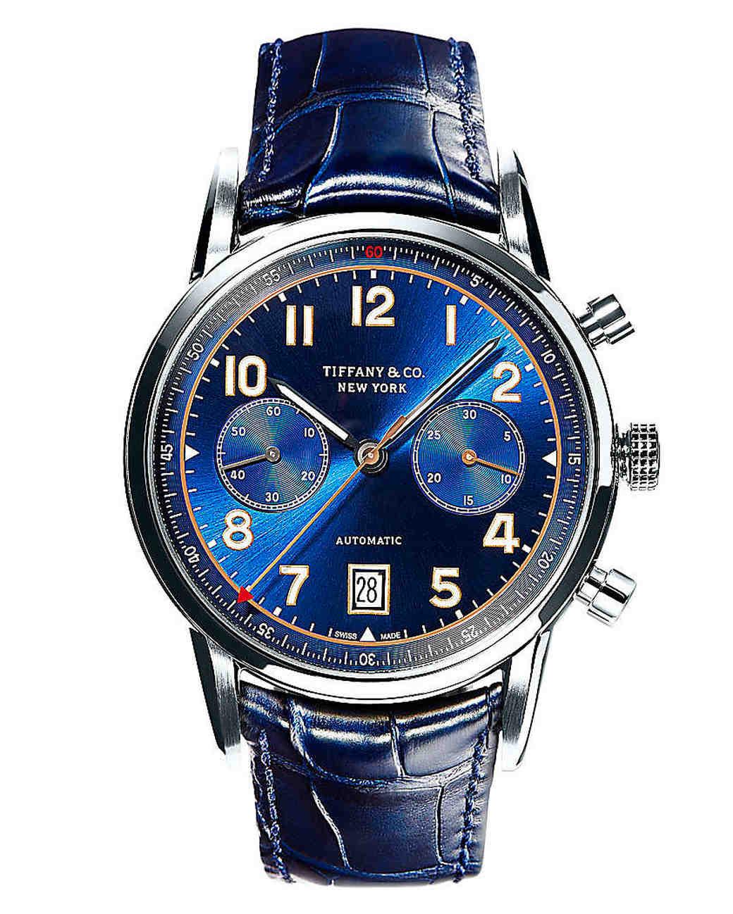 27 menu0027s watches that make an groomu0027s gift martha stewart weddings