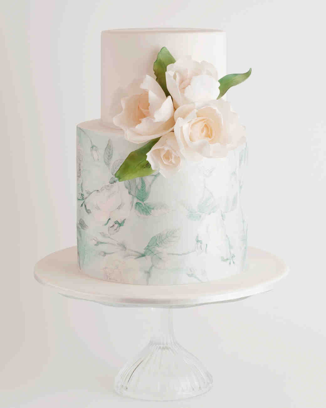 Fine Wedding Cakes In Miami Picture Collection - The Wedding Ideas ...