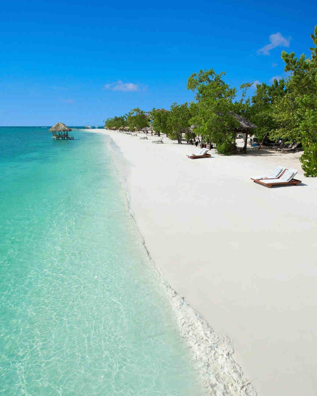 sandals south coast jamaica