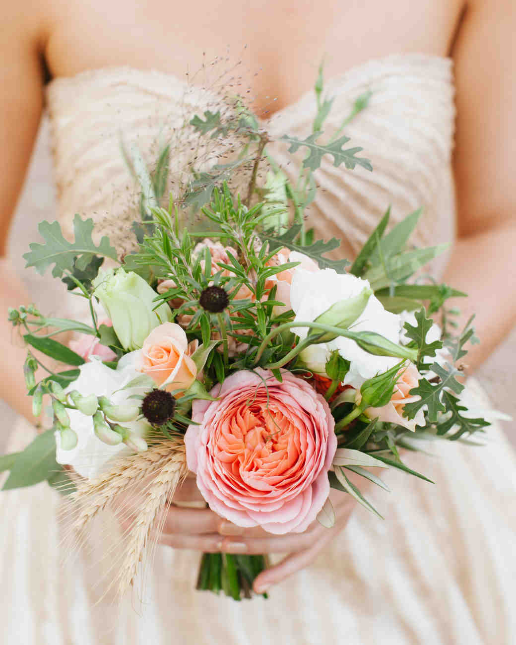 julia-dave-wedding-bouquet2-0414.jpg